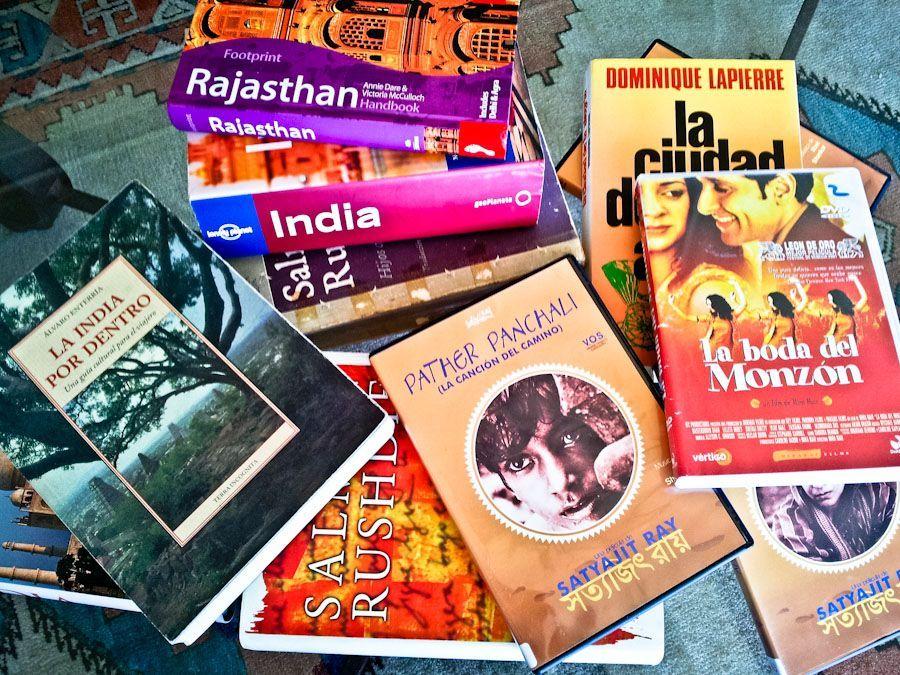 Peliculas-viajar-India