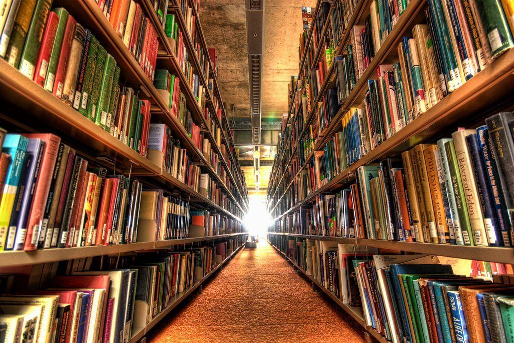 libros-viajar-india