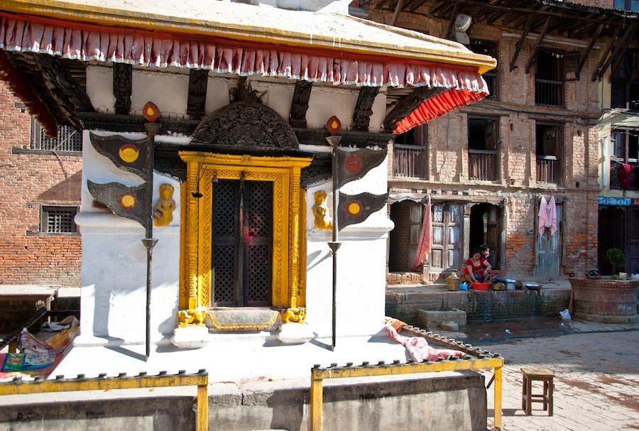 viaje-kathmandu