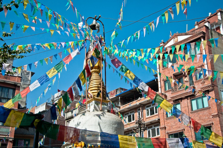 viaje-nepal-2