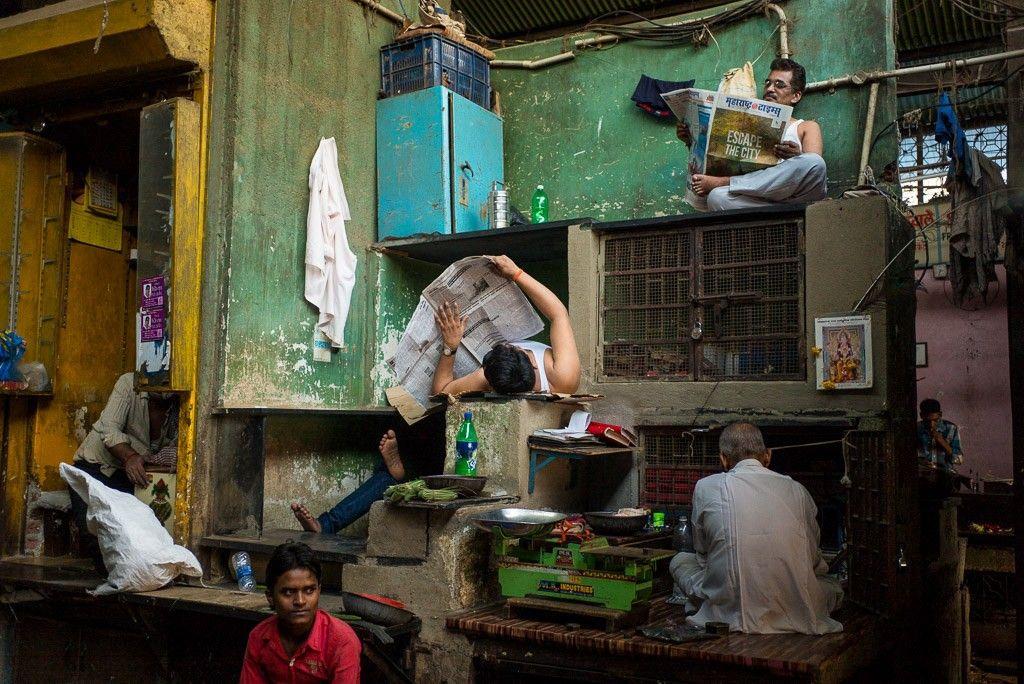 mercado_de_india