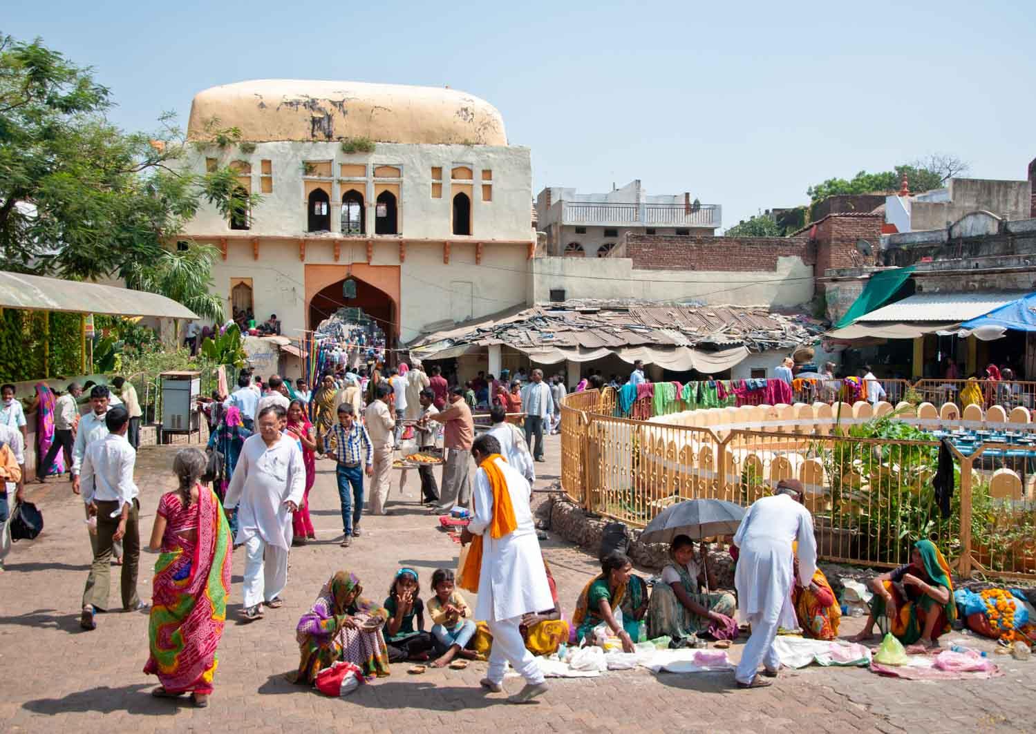 viaje-grupo-india