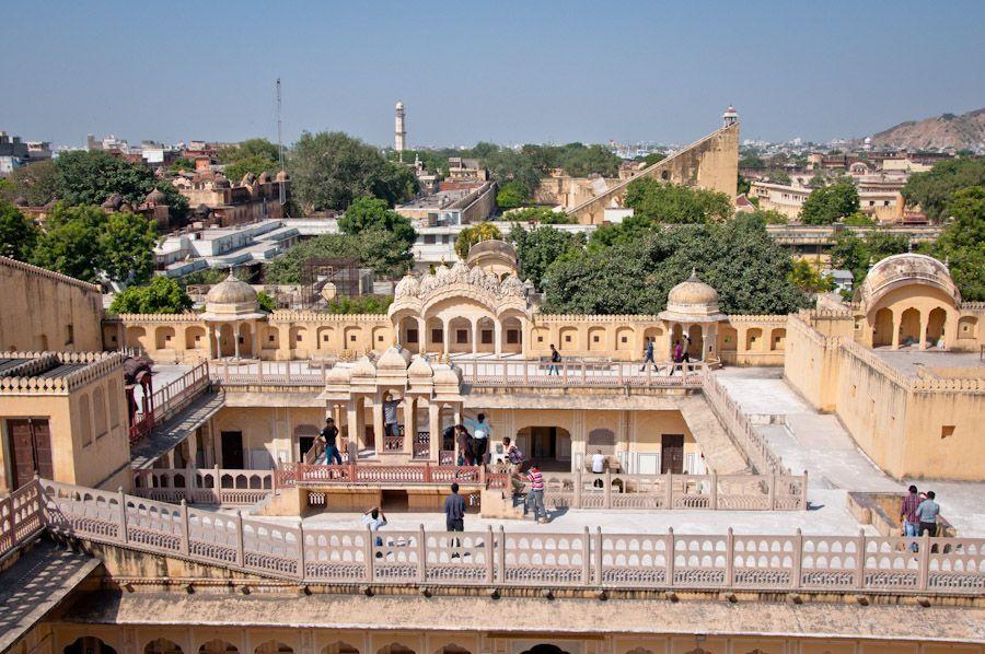 viaje-india-grupo-rajasthan