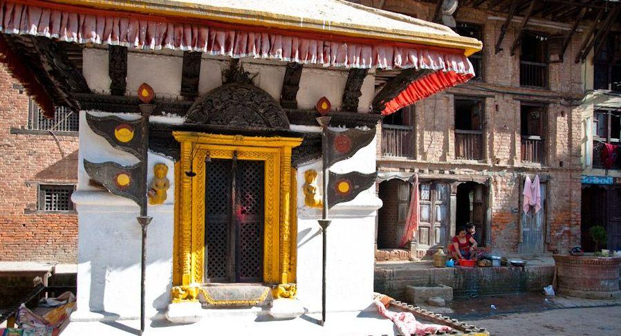 kathmandu-patio-templo