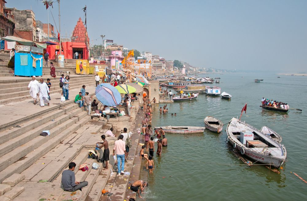 viaje-india-varanasi
