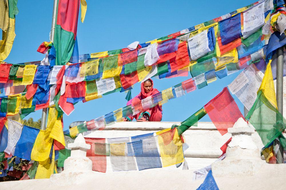 viaje-nepal-templo
