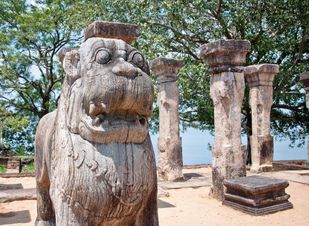 viaje-sri-lanka-templos