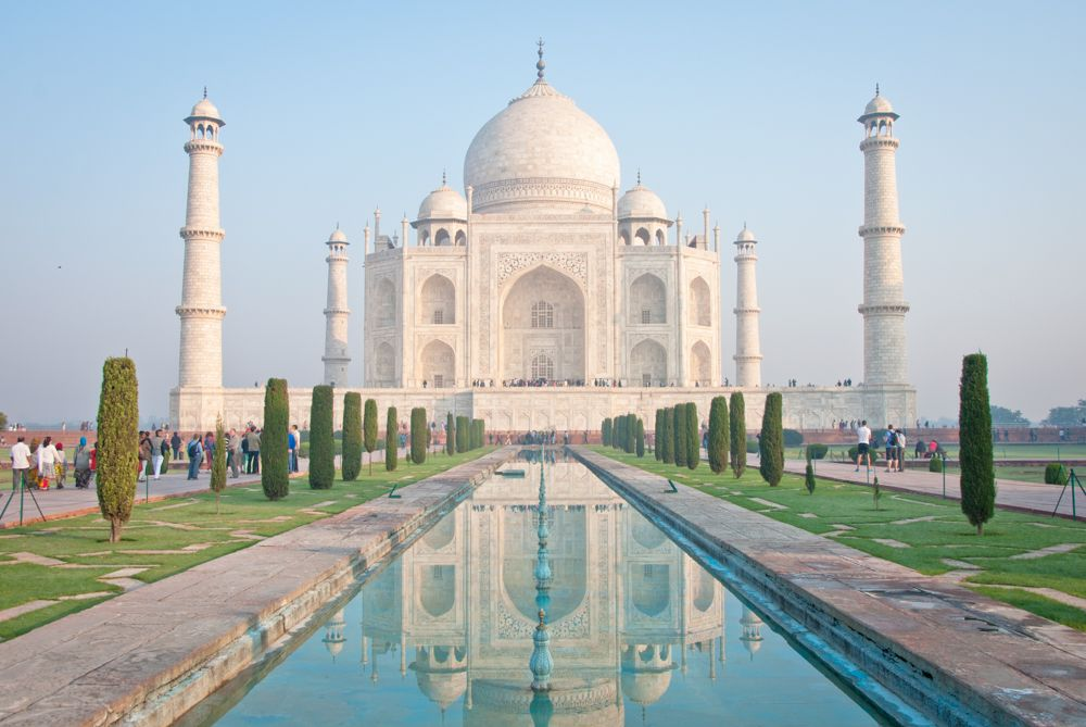 viajar-india-taj-mahal