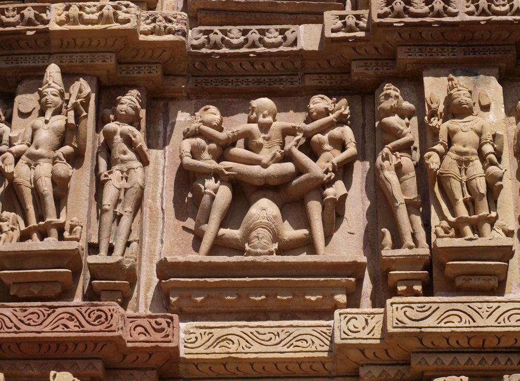viaje-india-templos-eroticos