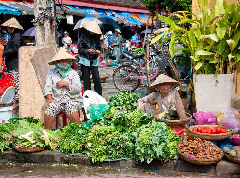 vietnam-mercado-hoi-an
