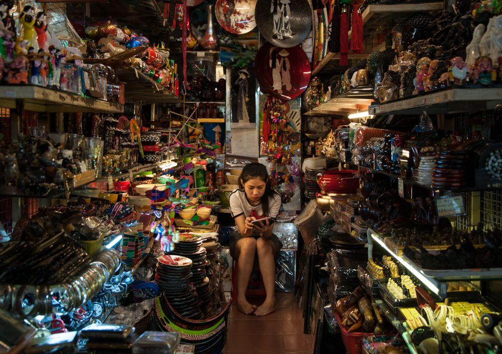 vietnam-mercado