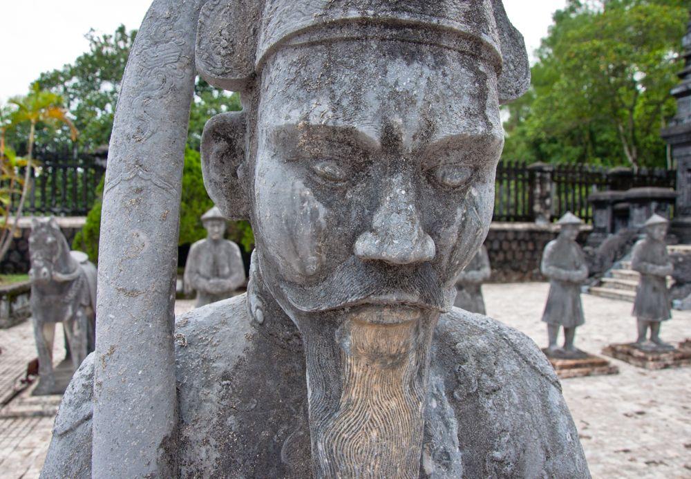 vietnam-tumba-hue