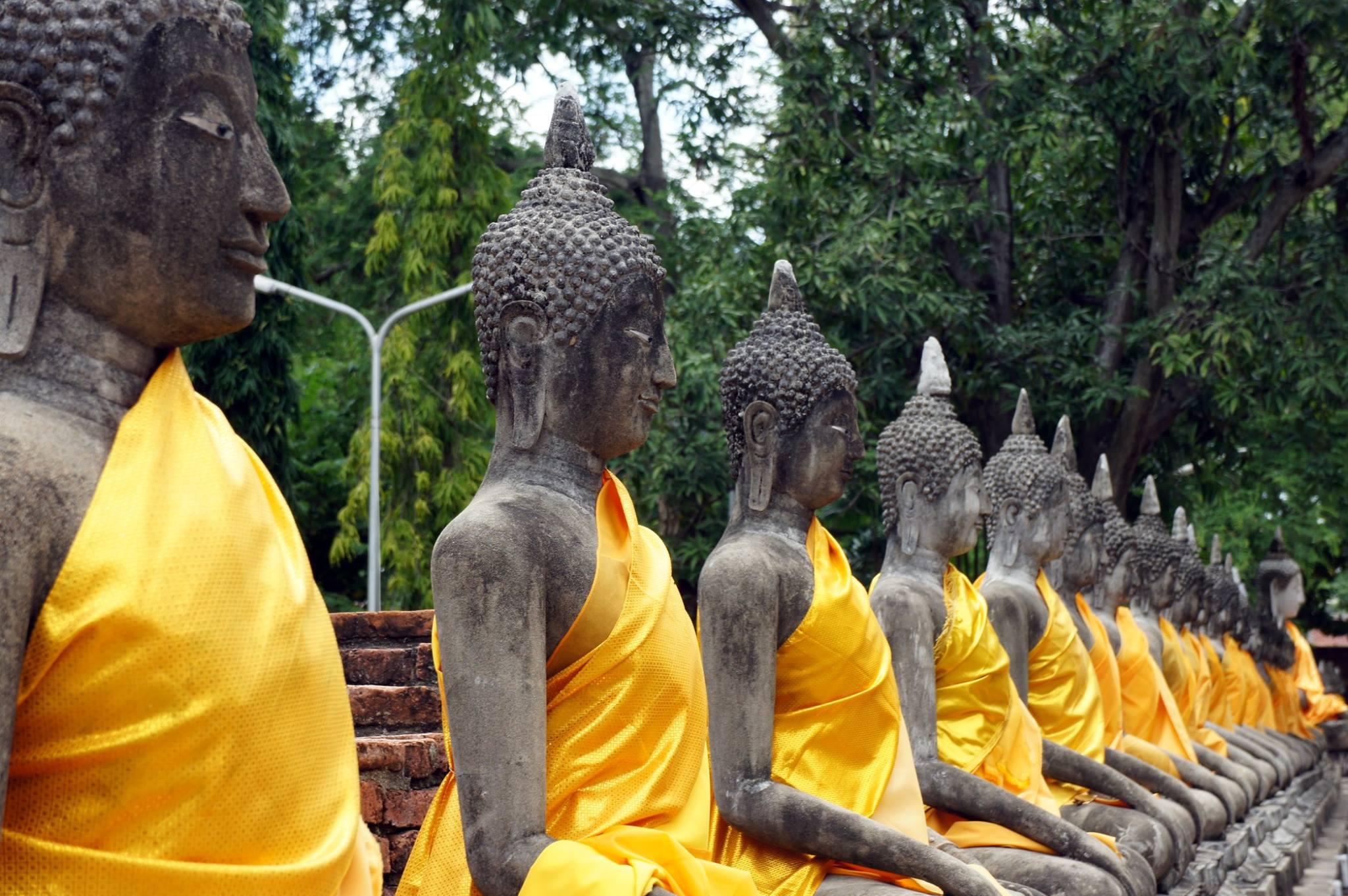 Ayutthaya2-1