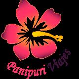 Logo-Panipuri-Footer
